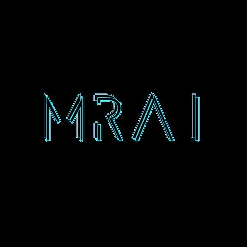 Diseño finalista de Avler Mart