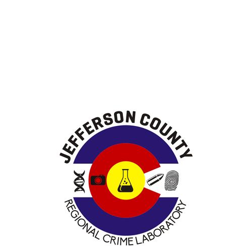 New Forensic Science Laboratory Logo Design Contest 99designs
