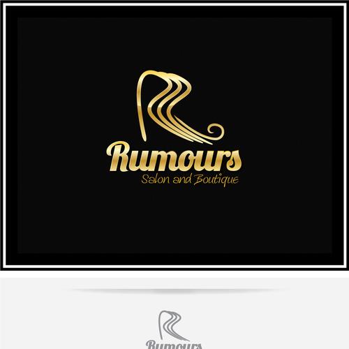 Runner-up design by fauzanardhist™