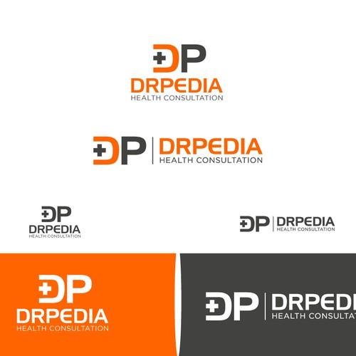 Runner-up design by dot plus