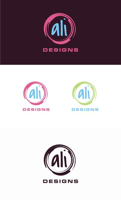 Winning design by john noe