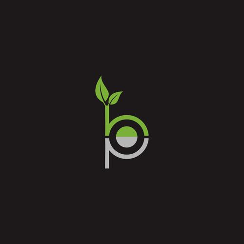 Design finalisti di Nplify