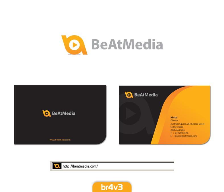 Gewinner-Design von elatus99