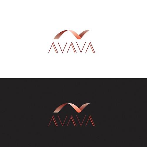 Meilleur design de Magic 8 Designs