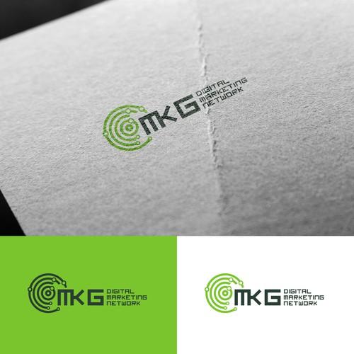 Diseño finalista de XaviaDesign-19x8