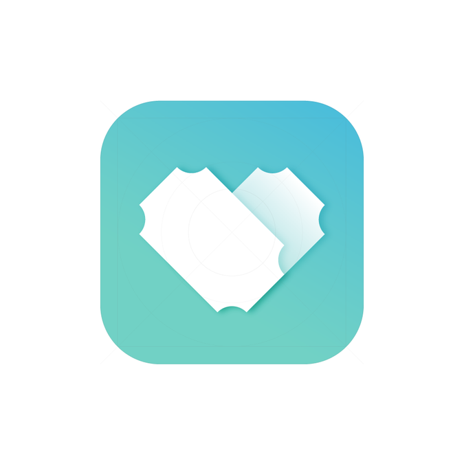 Dating app icon png
