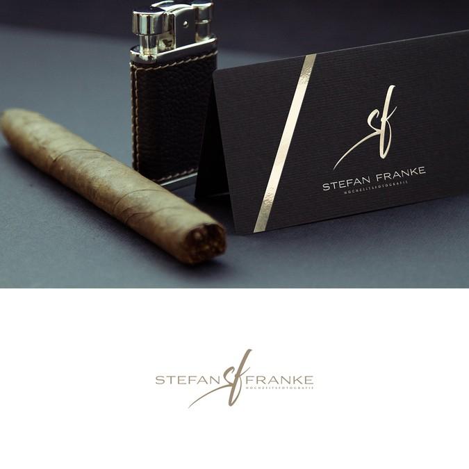 Winning design by Selak studio