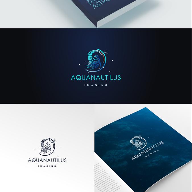Diseño ganador de designslabs