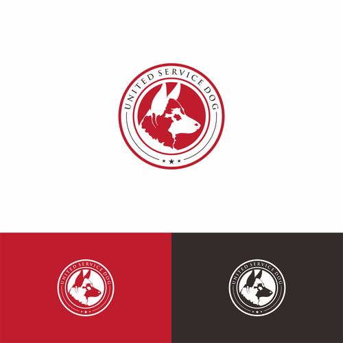 Runner-up design by jeng_patrol