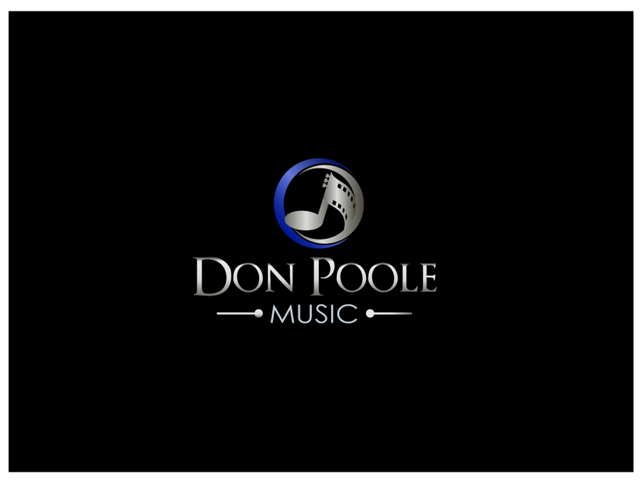Winning design by Doie™