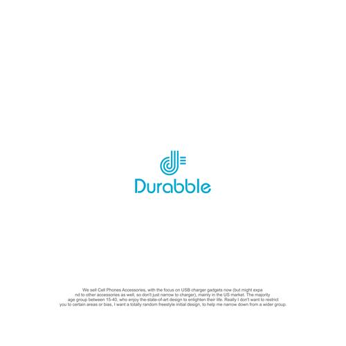 Design finalista por key_bord