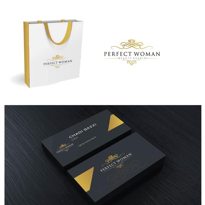 Diseño ganador de keywien
