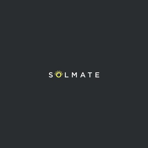 Diseño finalista de _ODOMO_