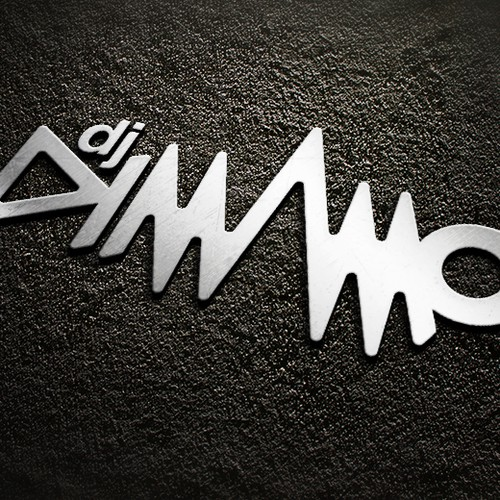 Design finalista por Rufino Santa Rosa