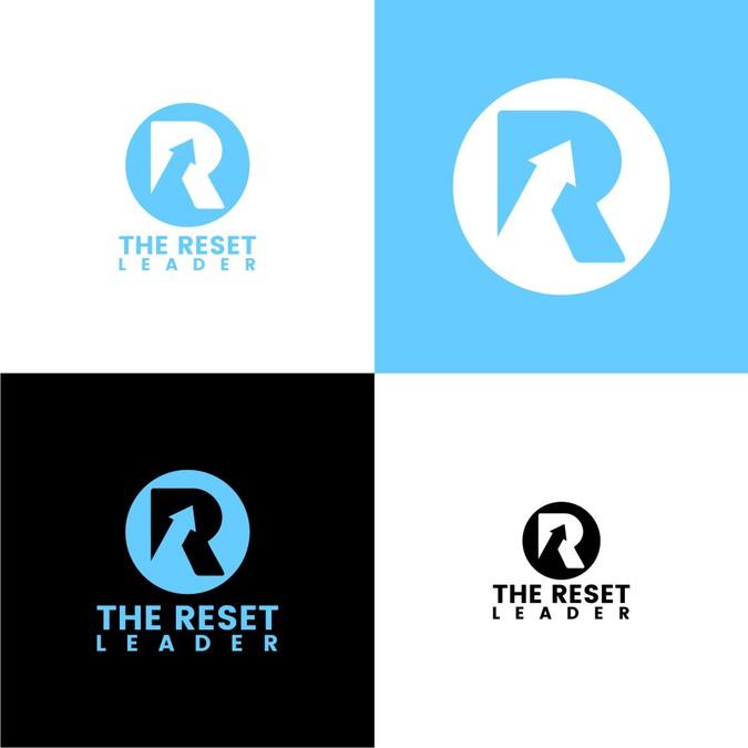 Winning design by tasarimcix
