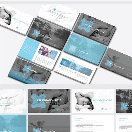 Diseño finalista de subscript