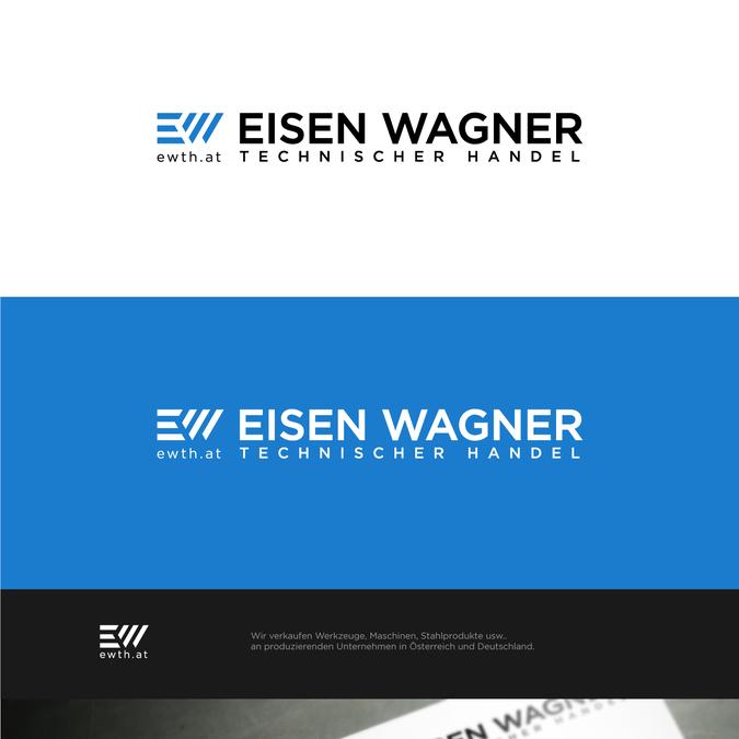 Design vencedor por ezra™