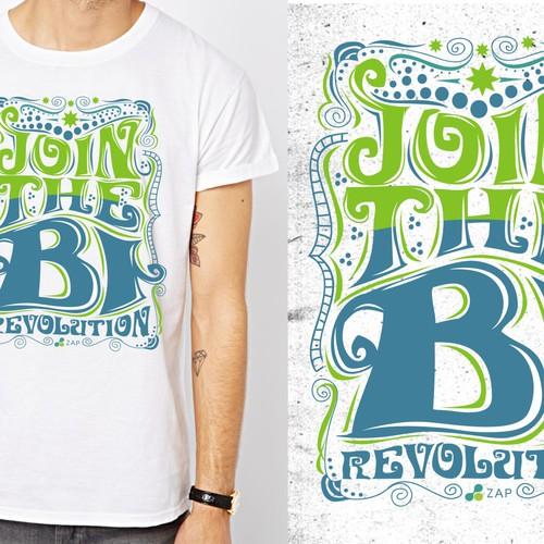 Diseño finalista de BRTHR-ED