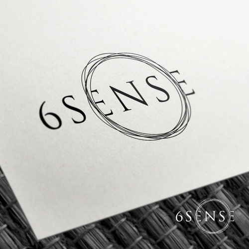 Design finalista por KayK