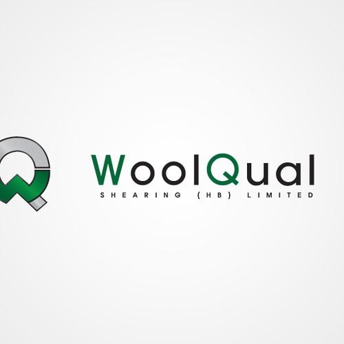 Diseño finalista de woodshade