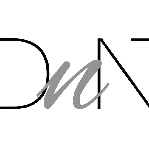 Design finalista por teetah16