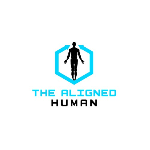 Diseño finalista de EcengNgora