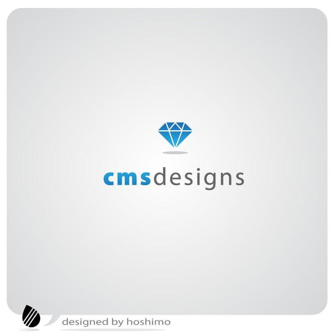 Gewinner-Design von hoshimo