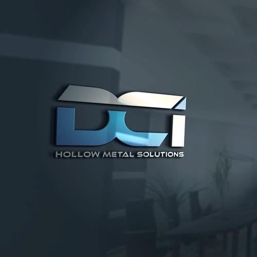 Design A New Logo For Leading Door Manufacturer Logo