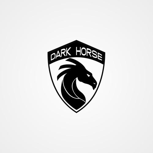 Runner-up design by •david•