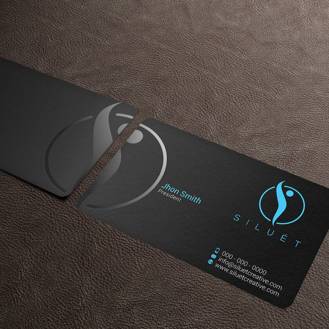 Design vencedor por kaylee CK