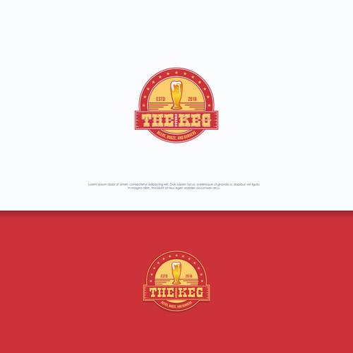 Meilleur design de Athar_Z