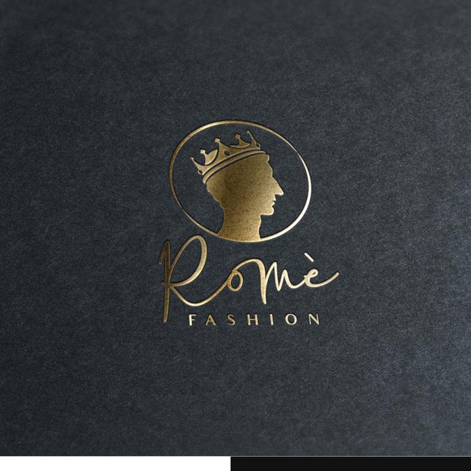 Winning design by MicheAngeline