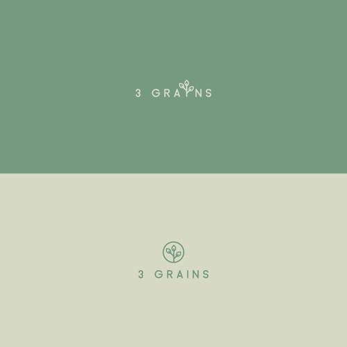 Diseño finalista de by.jems
