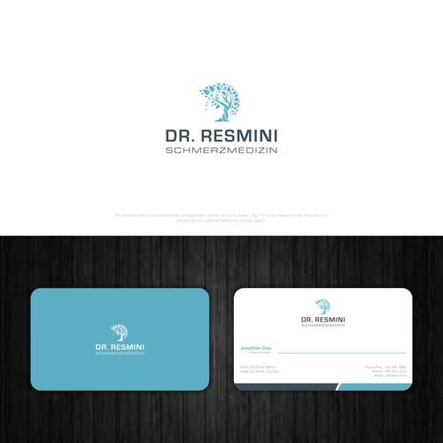 Runner-up design by Pieman™