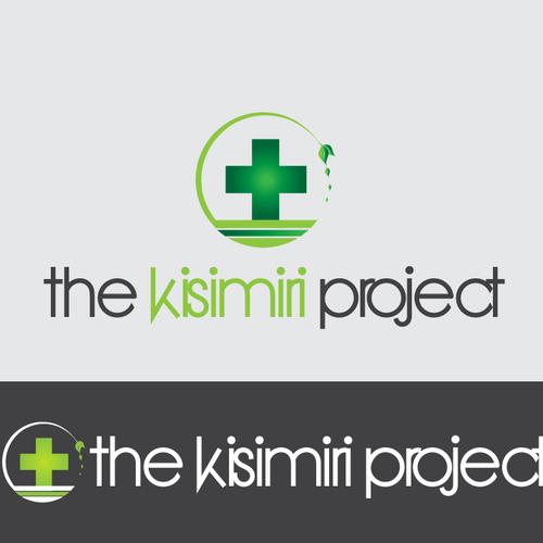 Runner-up design by kRaDzaifam