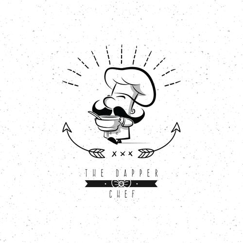 Diseño finalista de Joshua_