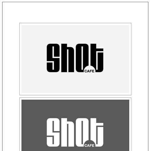 Diseño finalista de VisualCommunication