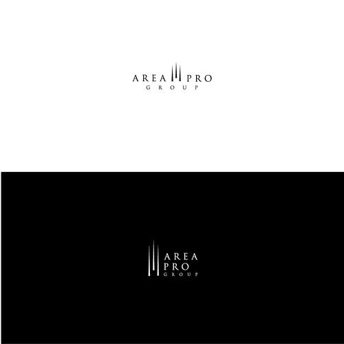 Diseño finalista de AN-nisa