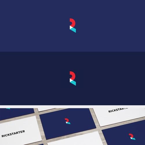 Runner-up design by va-so