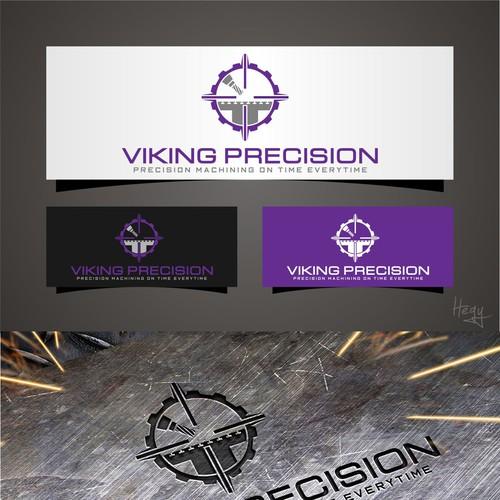 Design finalista por hrvhegy