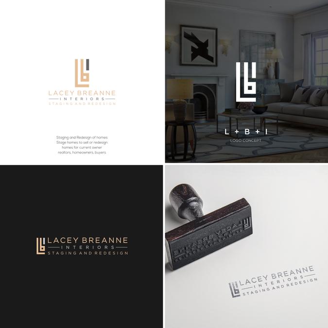 Design vencedor por wishthesky