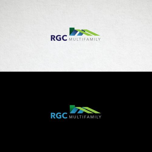 Design finalisti di RBencosme