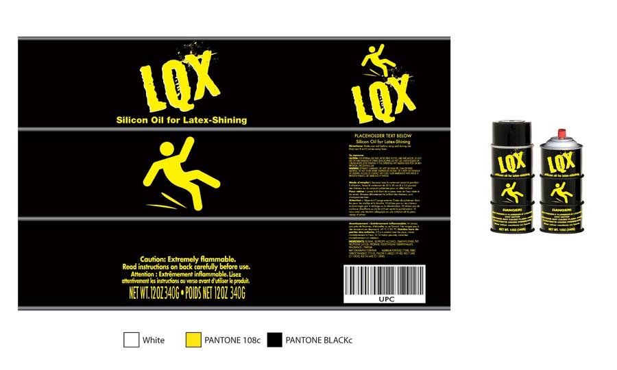 Diseño ganador de NewJack02