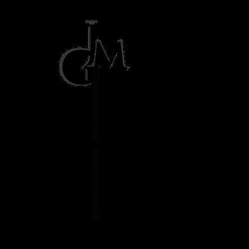 Runner-up design by CubaLogo