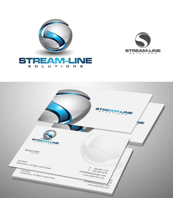 Winning design by De`ev