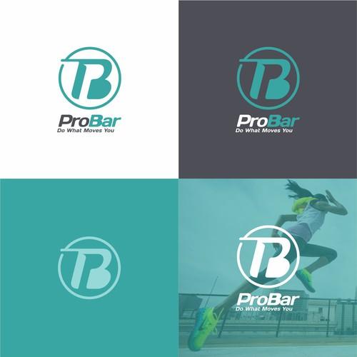 Diseño finalista de ibey™