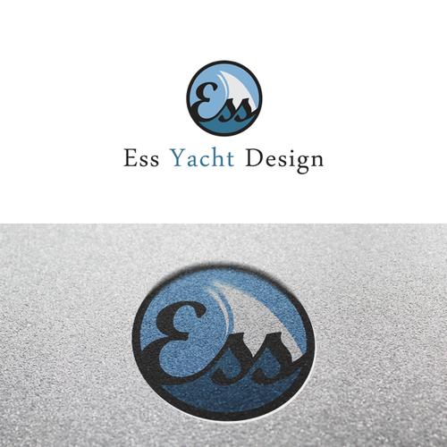 Diseño finalista de TsvetanMitev
