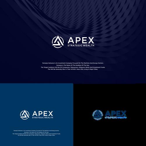 Design finalista por Anera_I.R
