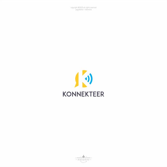 Design vencedor por ansgrav