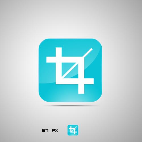 Design finalista por Pixel*